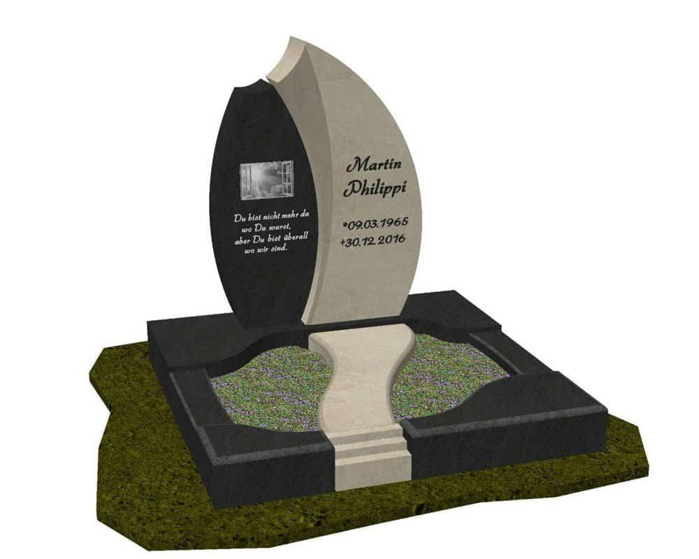 steinmetz-horst-urnengrabmal-urnengrabstein-visualisierung