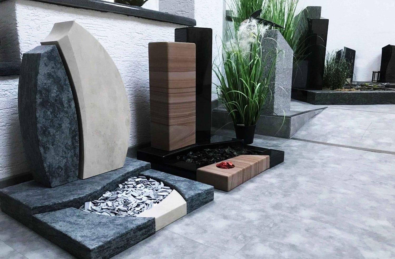 steinmetz-horst-grabmalausstellung-innenbereich